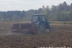 posev-seyalka-traktor