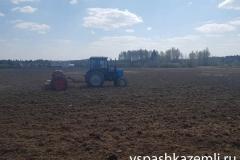 posev-traktor-2