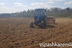 posev-traktor