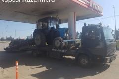 v-puti-traktor